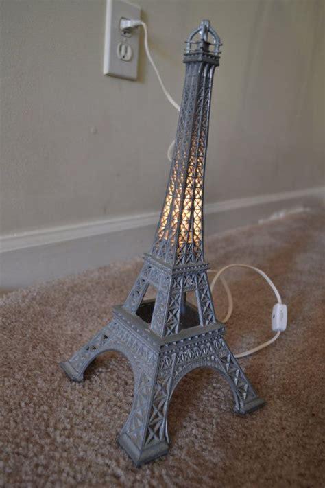 eiffel tower accessories for bedroom best 20 eiffel tower l ideas on pinterest paris