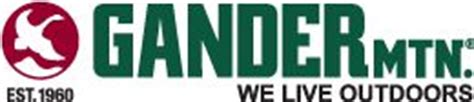 gander mountain rothschild wi nra scrambles this week after gander mountain cancels pro
