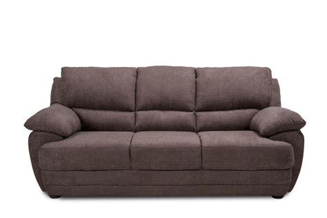 questura di ascoli piceno permesso soggiorno divani sassari 28 images poltronesof 224 sassari via
