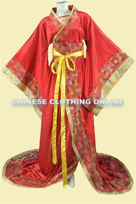Fashion Cup027 tang style hanfu cm whf 027