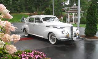 Classic Car Rental Wedding Boston Rising Urgent Vintage Cars Needed For High End