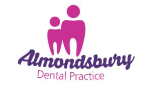 almondsbury dental practice almondsbury yate dental