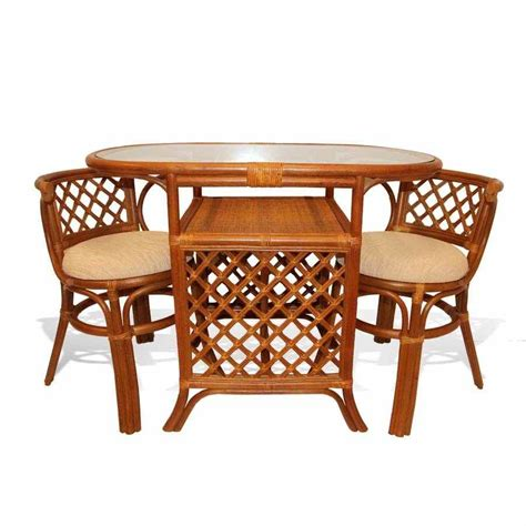 furniture inspiration round dining table set for in glamorous dinning dining set person dining table dining