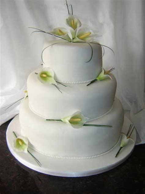 Hochzeitseinladung Calla by Calla Wedding Cake Wedding Ideas It S Gonna Happen