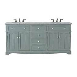 home decorators collection fremont 72 in vanity in