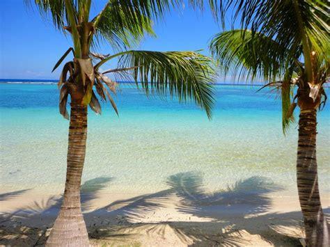 vacanza al mare 8 posti da sogno per una vacanza al mare weplaya