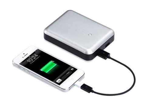 Cool House Gadgets just mobile gum max duo backup battery gadgetsin