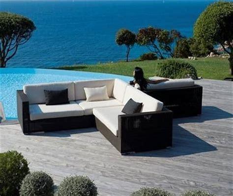 svendita arredo giardino vendita arredo giardino mobili da giardino