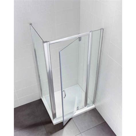 shower door pivot april identiti2 pivot door pivot shower doors