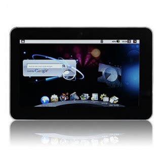 Tablet Murah Lokal 5 tablet lokal murah dengan harga dibawah 1 juta nothing