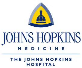 King S College Hospital Letterhead Johns Hospital Grey S Anatomy Universe Wiki Fandom Powered By Wikia