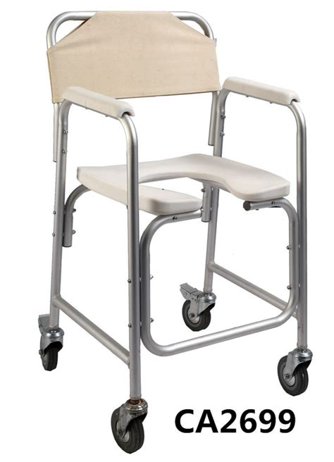 handicap toilet chair with wheels buy wholesale travel wheel chair from china travel