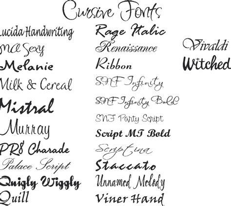 delicate tattoo font generator 30 ideas de letras para tatuajes de hombre mujer