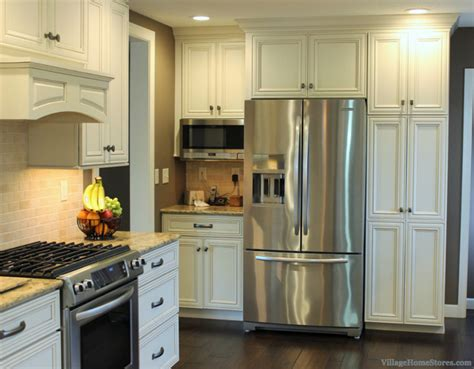 kitchen contractors island rock island remodel bigger brighter home stores
