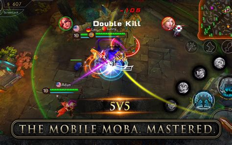moba for android ace of arenas for pc ace of arenas on pc andy android emulator for pc mac