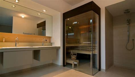 haus dülmen deko moderne b 228 der mit sauna moderne b 228 der mit moderne