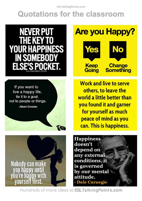 in search of happiness 12 empowering questions to ask yourself every day happiness quotations esl conversation questions and