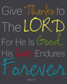 Quotes About Gods Love by Bible Verses About Gods Love Quote Addicts