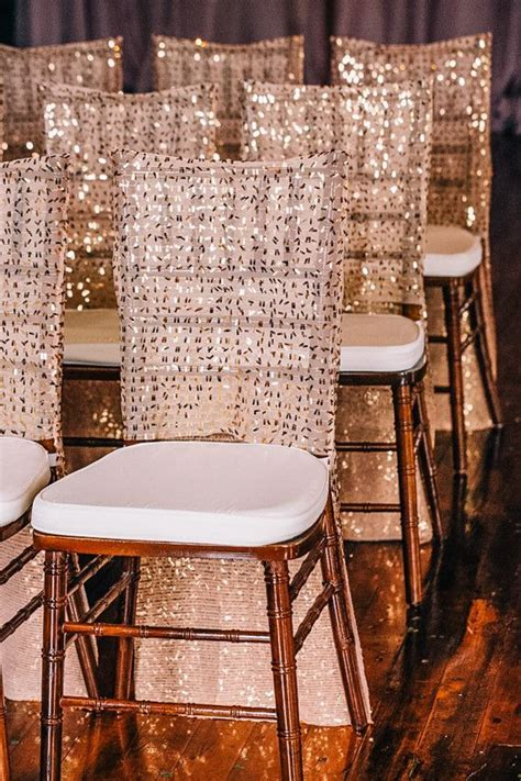 Chair Cover Ideas by Best 25 Wedding Chair Covers Ideas On Wedding