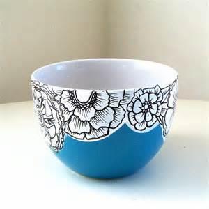 best 25 ceramic painting ideas on pinterest