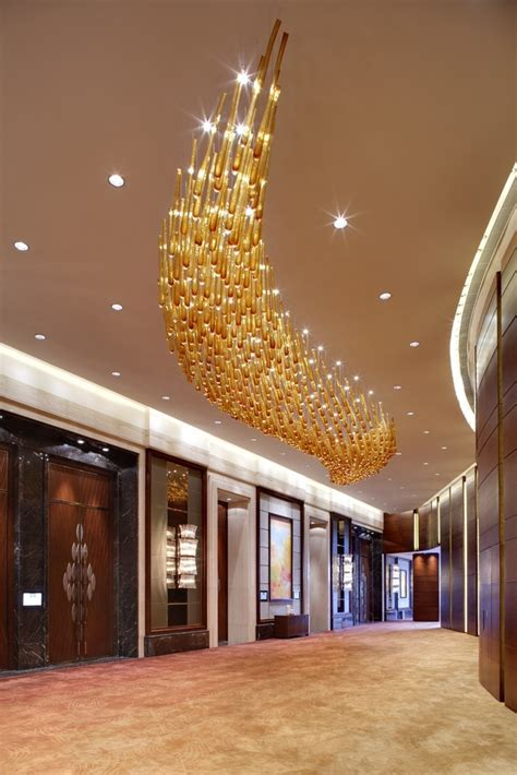 hotel light installation 240 best banquet images on