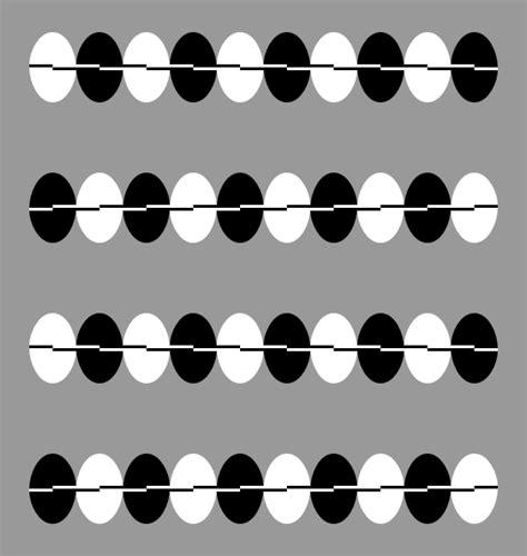 ilusiones opticas sensacion percepcion psicolog 237 a de la percepci 243 n ucm ilusiones 243 pticas