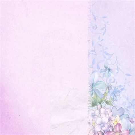 background pink soft  image  pixabay