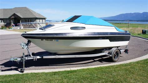 1989 sunbird boat sunbird cuddy 1989 for sale for 2 850 boats from usa