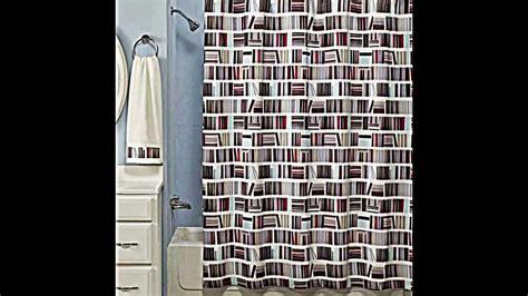 Duschvorhang Selber Machen by Dusch Vorhang Sch 246 N Dekorieren Originelle Ideen Zum