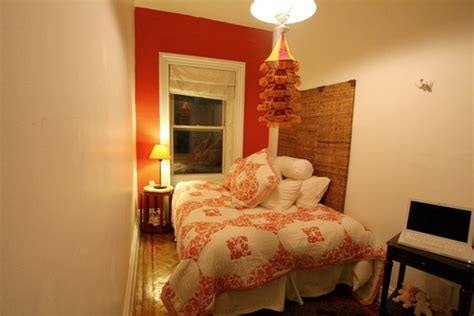 ideas for small bedrooms makeover useful ideas to decorate a small bedroom small bedroom