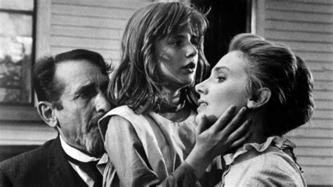 The Miracle Worker Free The Miracle Worker Free On Yesmovies To