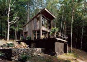 hey shed roof again cabin ideas