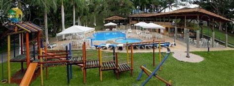 numeros del hotel holafo cartago valle hotel cestre el danubio cartago colombia omd 246 men