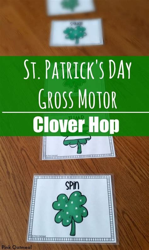 s day gross st s day gross motor clover hop