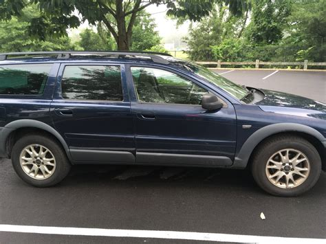 xc whats  realistic price  sell volvo forums volvo enthusiasts forum