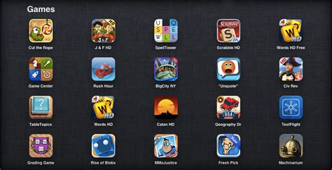 design game for ipad learning game design play and evaluate games