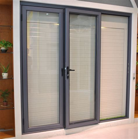 Used Exterior Doors Buy Aluminium Windows And Doors Used Exterior Doors For Sale Price Size Weight Model Width