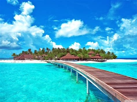 san andres   colombian coral island   caribbean