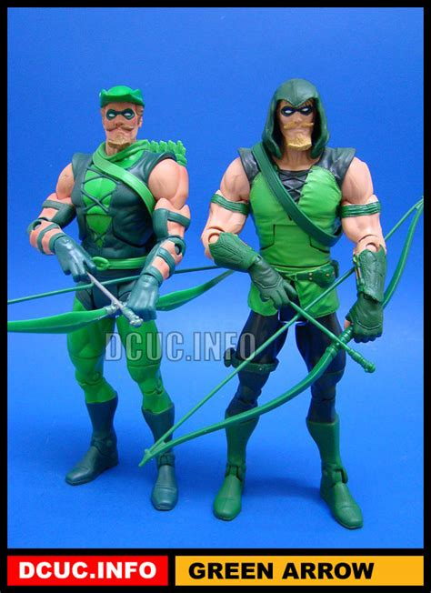 Obat Interlac the official dc universe toys and collectibles thread