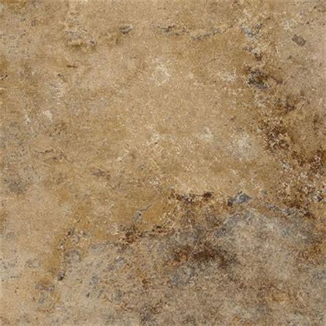 Novabell Rialto 12 X 12 Noce Tile & Stone   $4.02