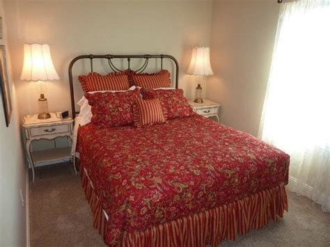 zion springs bed and breakfast zion springs bed breakfast updated 2017 prices b b
