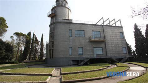 Prima Casa Bovolone by 96