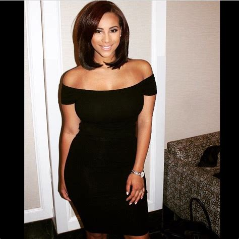 cyn pulled back hair love and hip pulled back hair love and hip 29 best images about love