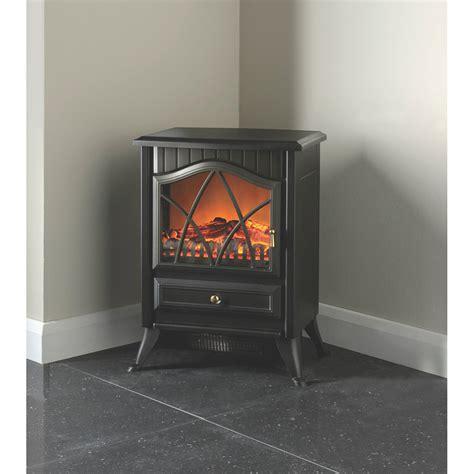 feature comforts radiator heater feature comforts radiator heater 28 images feature