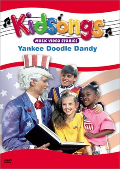 how to use doodle cast yankee doodle dandy cast and crew tvguide