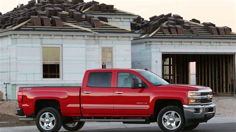 difference between 1lz and 2lz silverado difference between silverado ltz and silverado ltz z71