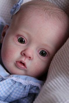 Tifanni Js Brown 1000 images about reborn dolls on reborn