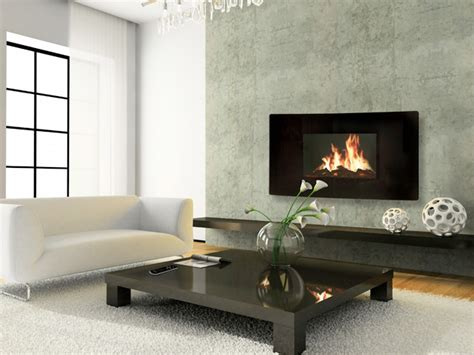hanging wall fireplace celsi curved wall mount electric fireplace