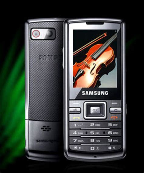dual sim mobile samsung price list gadgets gsm cdma dual sim mobile phones in india