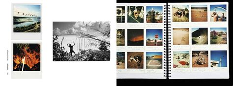 libro photographers sketchbooks photographers sketchbooks anche i fotografi prendono appunti frizzifrizzi